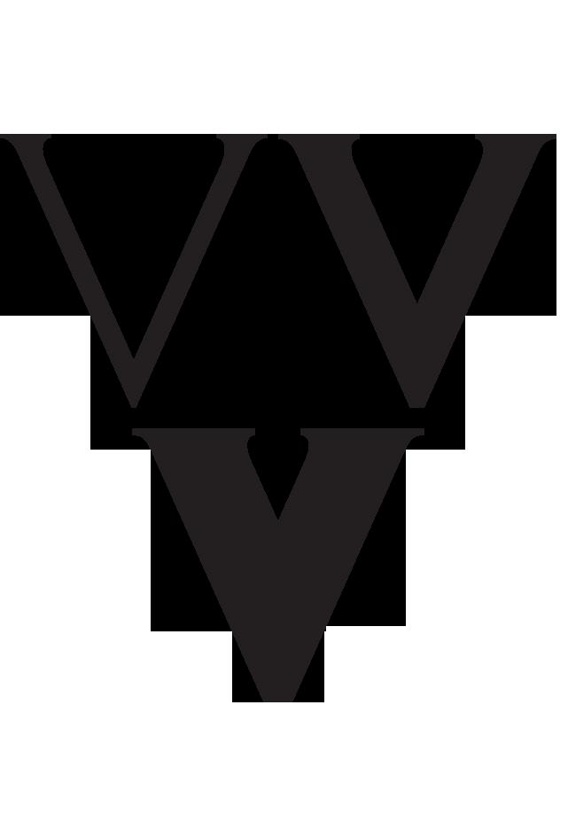 VVV / trois odyssées transfrontières <br> [Les éditions du passage]
